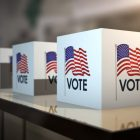 As election nears many voters seem confused, ill-informed