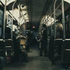 Poverty as a math problem:  Public transportation neither convenient nor affordable