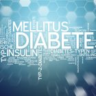 As diabetes rates rise, new projects combat the disease