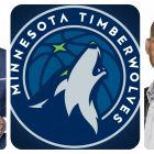 Many predict Wolves will make playoffs this season