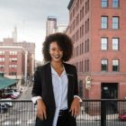 Blacks need a career guide to sports admin jobs