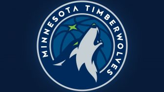 Timberwolves looking good!
