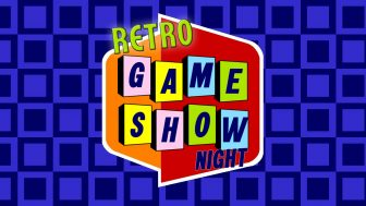 Retro Game Show Night featuring local comedy celebrities @ Can Can Wonderland