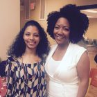 Black authors take center stage at first annual MN Black Authors Expo