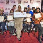 """Sister Spokesman seeks nominations for """"Celebrating Moms"""" Dec. 2"""