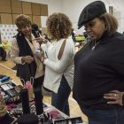Sister Spokesman showcases Black women-owned small businesses and resources