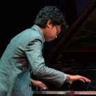 REVIEW: Joey Alexander Trio at the Dakota