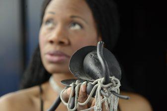 'Khephra,' enlightening entertainment for all ages