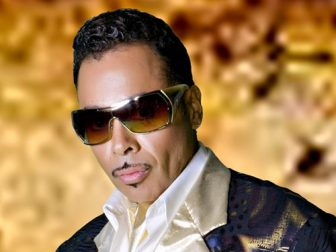 Morris Day and the Time @ Mystic Lake Casino Hotel | Prior Lake | Minnesota | United States