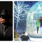 Jimmy Jam and Terry Lewis announce lineup for Super Bowl LIVE
