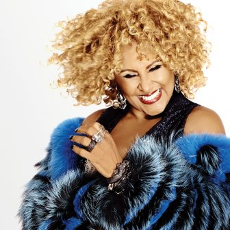 Darlene Love: Love for the Holidays @ Ordway Center for the Performing Arts | Saint Paul | Minnesota | United States