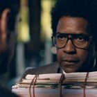 Denzel delivers Oscar-quality performance as attorney with Asperger's