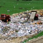 Hennepin County plans to reach zero waste to landfills