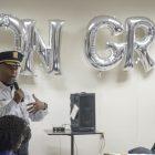 Arradondo stresses importance of honesty, accountability at community celebration