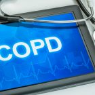 COPD is a preventable and treatable lung disease