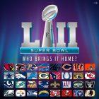 Panthers humble Vikings!