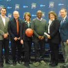 2019 Final Four planners promise more local community engagement