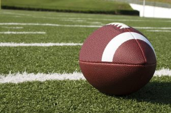 Introducing a new college bowl game: the Disparity Bowl