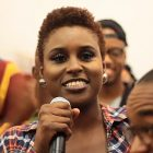 Issa Rae to be featured speaker at NFL Women's Summit