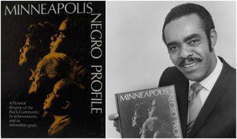 Spotlight on Minnesota's Black Community Project