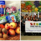 Fare For All: Bulk buying power key to offering affordable, healthy food