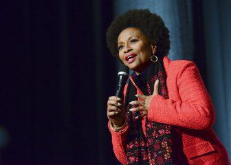 Black Hollywood legend pens new memoir