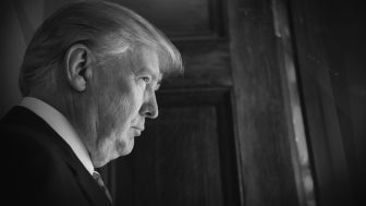 Donald Trump and the death penalty: Black America be on the alert