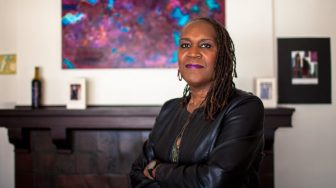 New Mpls council member takes on 'big, big responsibility'