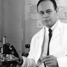 Honoring Dr. Charles Drew, the 'Father of Blood Banking'