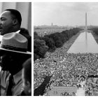 'I Have a Dream' speech resonates 55 years later