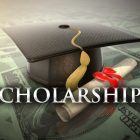 Scholarships for minority students in the chemical sciences available