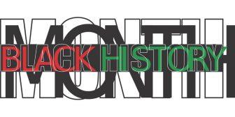 Black History Month Book Fair @ Barnes & Noble | Roseville | Minnesota | United States