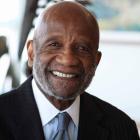 Lerone Bennett, Jr. remembered
