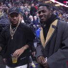 PHOTOS: Super Bowl LII wrap-up: Highlights of a star-studded week