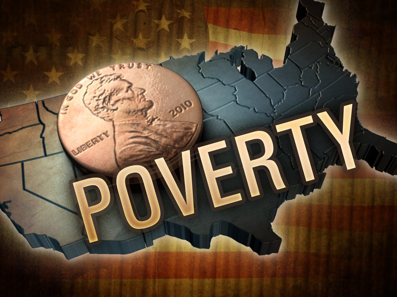 is poverty a cause of poor health in a community or is poor health a cause of poverty Measuring child poverty and health a new  that this is rarely the sole cause of poor children's  risk factors at the household and community.