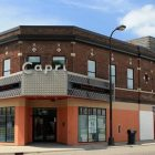 Capri plans will reclaim and expand its presence in North Mpls