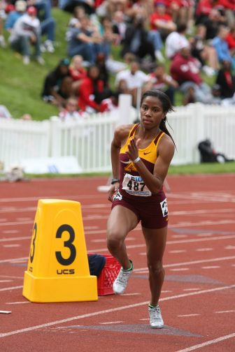Celebrating Black Gopher student-athletes