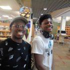 Teens prepped as future entrepreneurs