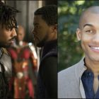 "T'Challa vs. Killmonger: Why Black men relate to 'Black Panther' protagonist and ""villain"""