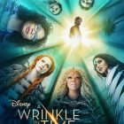 A Black girl's take on 'A Wrinkle in Time'