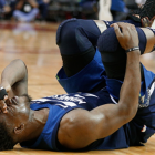 Timberwolves lose All-Star Jimmy Butler