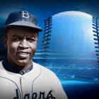 Blacks still losing ground in Major League Baseball