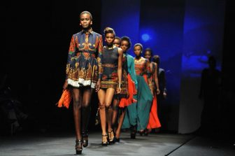 Black Fashion Week MN @ Moxy Minneapolis Uptown | Minneapolis | Minnesota | United States