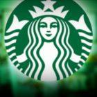 I say no to a Starbucks boycott