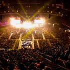 Essence Fest — now more popular than ever