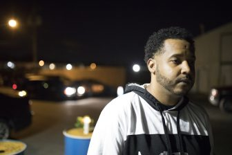 More than a statistic: community rocked by shooting death of activist Tyrone Williams