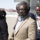 Minneapolis professor faces90-day deportation deadline
