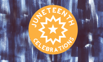 Juneteenth Celebration at Hennepin County Library @ Sumner Library  | Minneapolis | Minnesota | United States