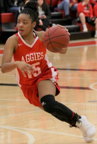 The 'Fab Five' prep stars of the week