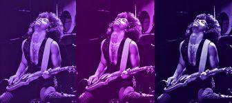 Prince Legacy Tours @ Capri Theater
